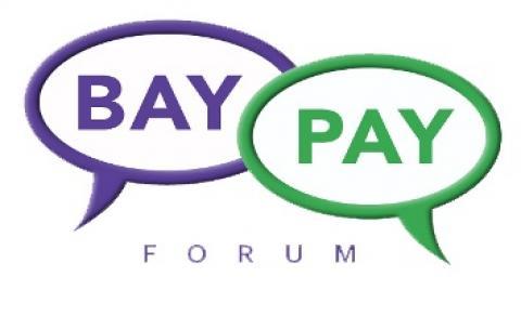 2019 BayPay Survey