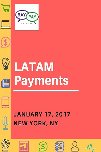 LATAM Payments (2017)