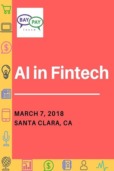 AI in Fintech (2018)