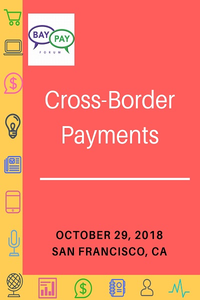 Cross-Border Payments (2018)