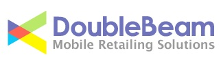 "DoubleBeam- Mobilizing Talent to ""Mobil-ize"" Financial Inclusion- Oct 2, 2014"