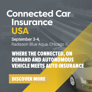 22496 Connected Car Insurance USA Banners 300x300