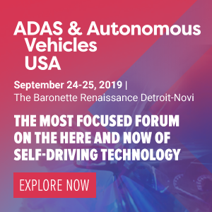 22703 ADAS Autonomous Vehicles USA Banners 300x300