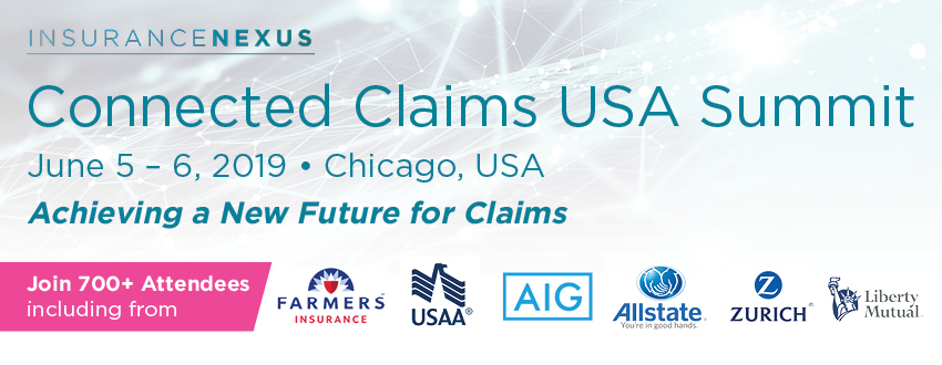 Connected Claims USA Summit 850x330