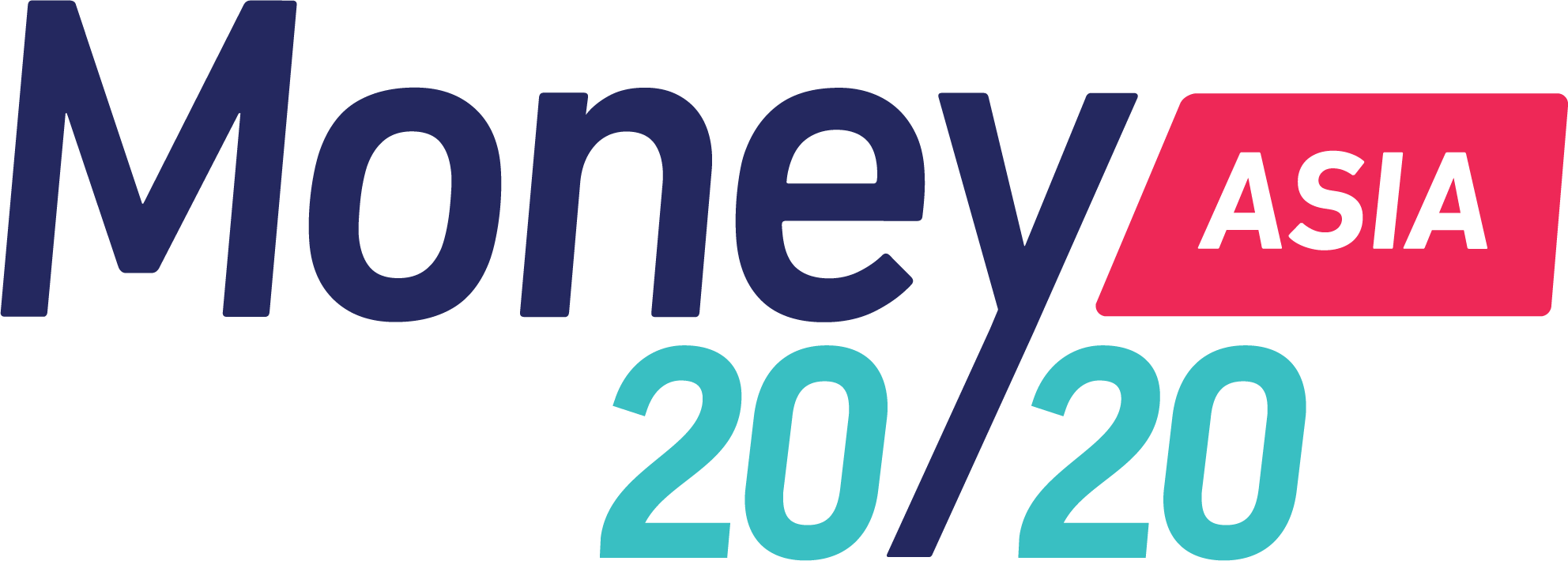 Money20/20 Asia announces highly anticipated keynote line-up ahead of inaugural March event
