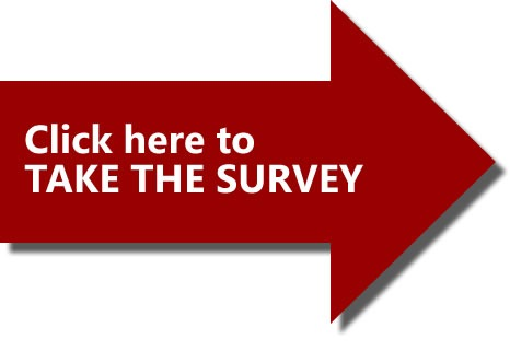 click-here-to-take-the-survey