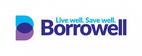 Borrowell-Logo-e1441226048280