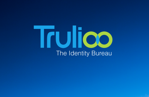 Trulioo_4600x3000