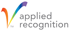 Applied Recognition - Company Profile and Presentation