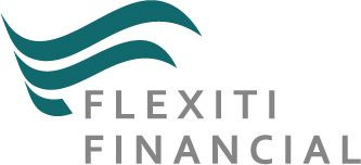Flexiti_logo_FA2