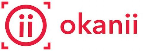 okaniismall