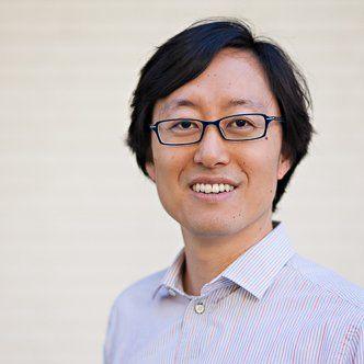 Edwin-Choi