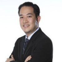 Henry-Hsiao