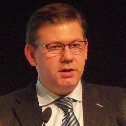Philippe-Pasquali