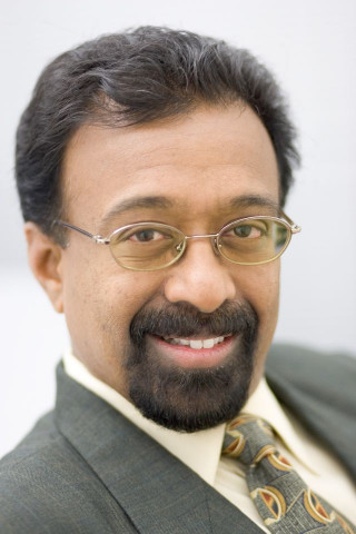 Rajesh-Shakkarwar