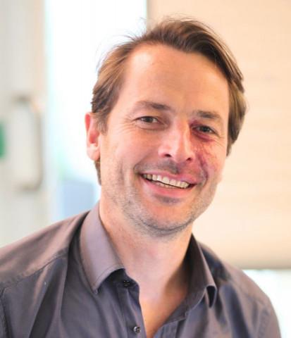 Christophe-Bourbier