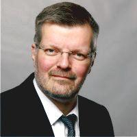 Thomas-Pietsch