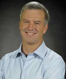 Peter-Donat