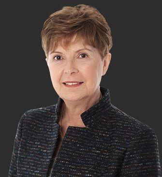 Francoise-Gilbert