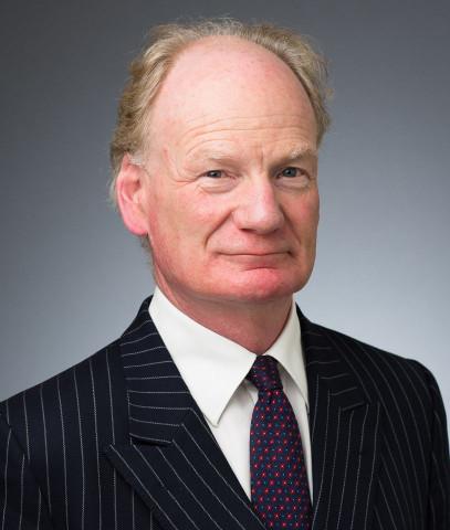 Rodney-Smyth