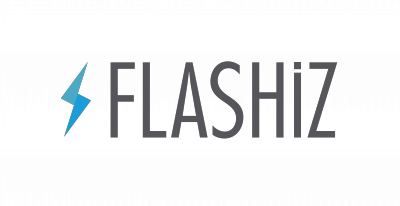 FEXCO acquires mobile payments start-up FLASHiZ