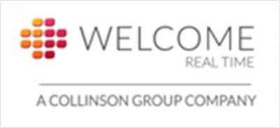 Collinson Group strengthens loyalty offering with the acquisition of Welcome Real ‐time