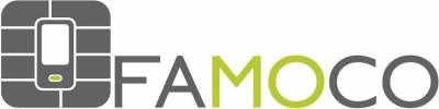 FAMOCO - Profile