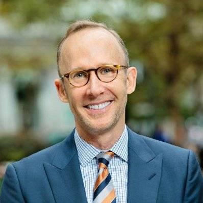 Mark Baumli-The Future of POS-March 9, 2015