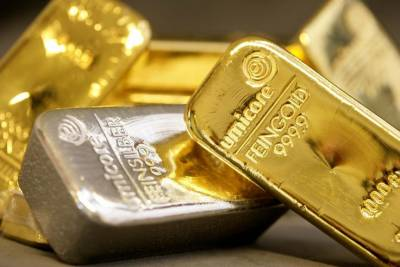 8 Advantages of Investing in Precious Metals You Need to Know