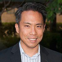 Gerald-Tsai