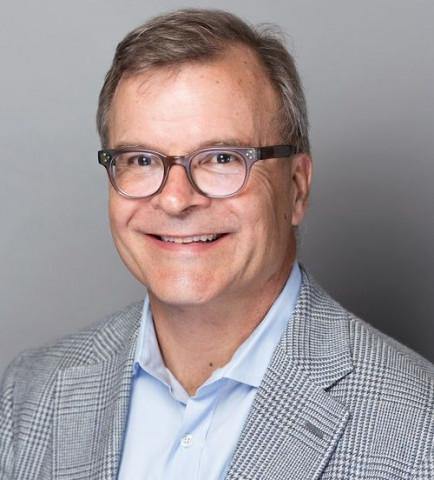 John-Huber