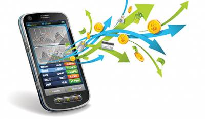 Mobile Payments 2.0 or Mobile Commerce 1.0?