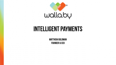 Wallaby Financial Presentation from our Growing & Funding Your Business in LA Event Feb 20, 2014