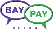 Profiles of companies co-exhibiting at the Bay Pay Forum Pavilion at CARTES America in May 2014
