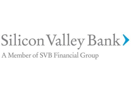 BayPay Forum Sponsor Silicon Valley Bank
