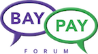 11 Canadian Fintech Companies Come to BayPay to Meet Silicon Valley Executives - Menlo Park, CA - May 09, 2016