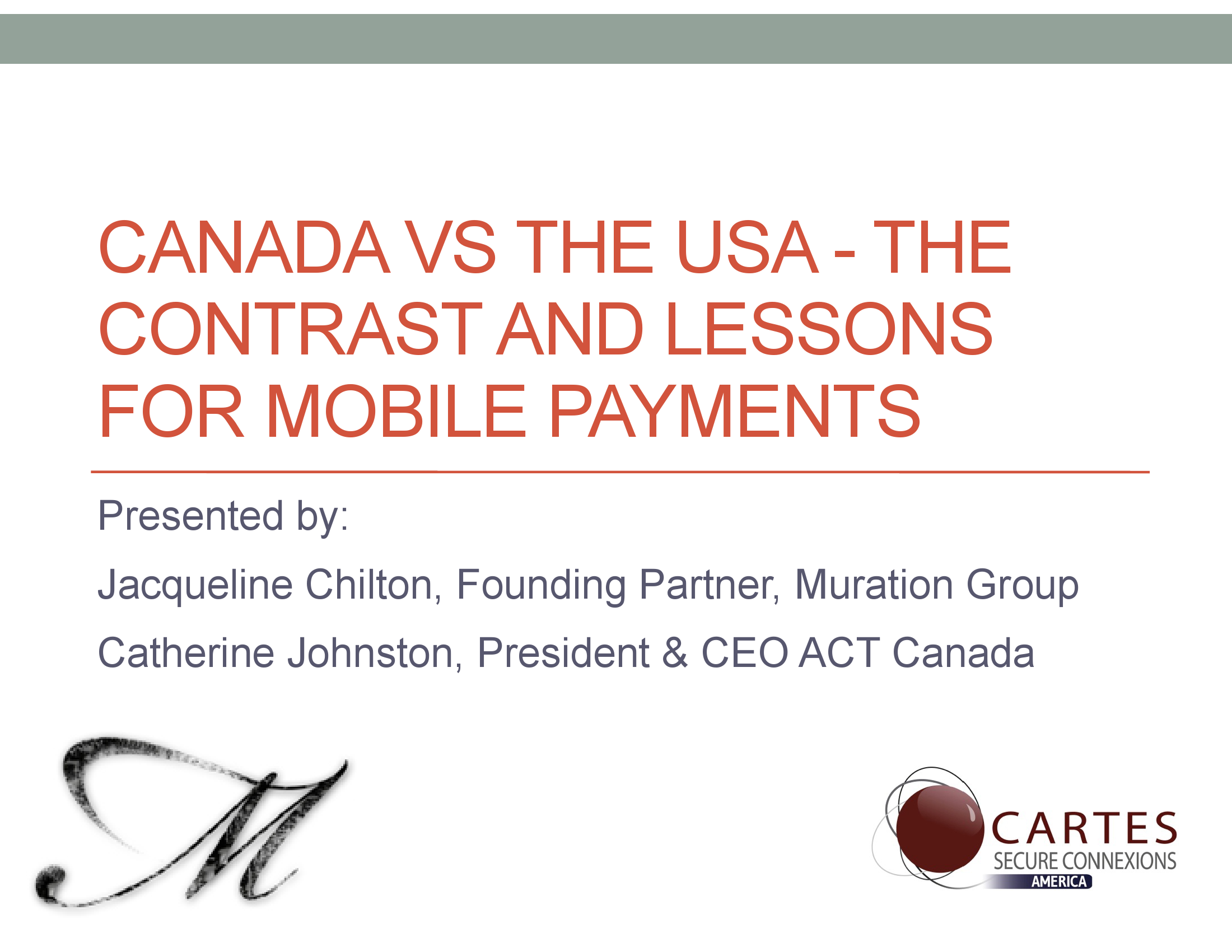 Canada-vs-the-USA-Mobile-Pmts-Jacqueline-Chilton_000001