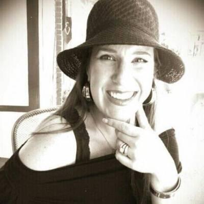 Speaker - Carol Grunberg - Google - Bio and WNet Presentation