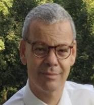 Peter Ehmke- Payment Developments in Eu- Jan 29, 2015