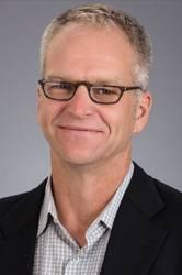 Speaker - Jim Van Dyke - Javelin Strategy & Research - Bio and Presentation