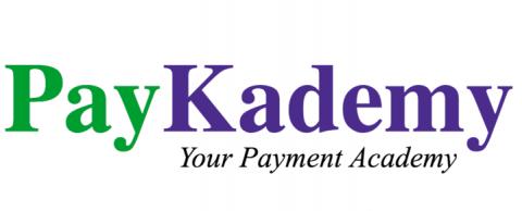 PayKademy