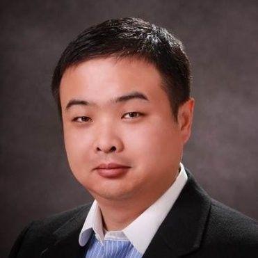 Wei-Jiang