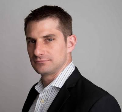Panelist - David Ripley - Glidera Inc. - Bio and Presentation