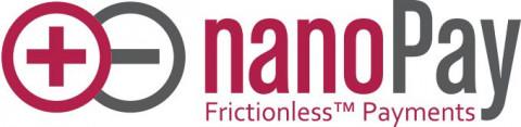 nanopay_logo_retina