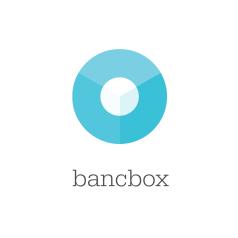 Bancbox