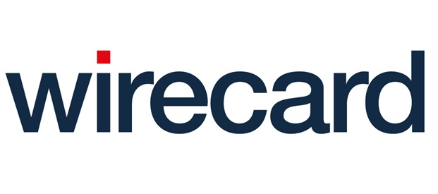 WirecardLogo