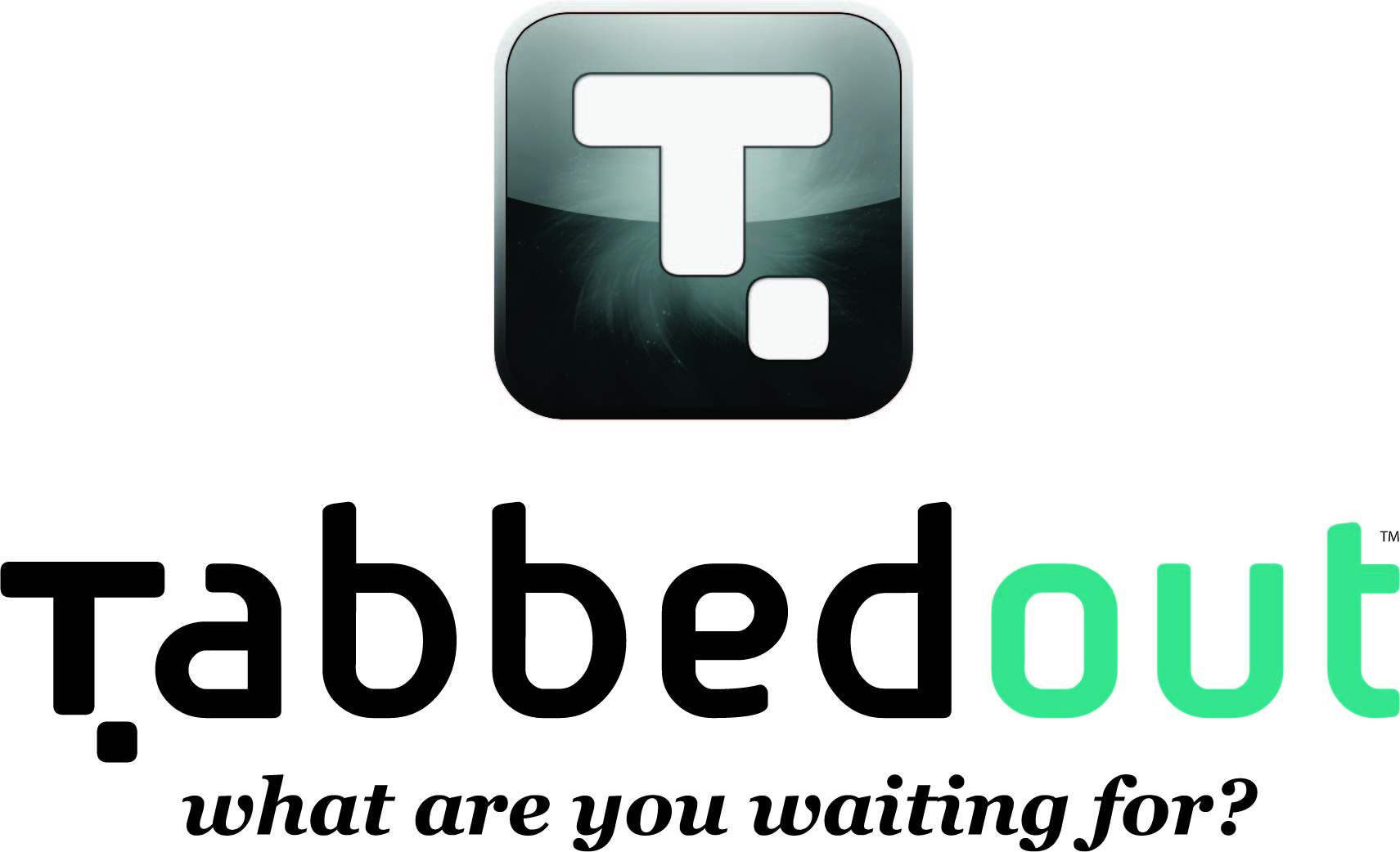 Tabbedout Continues Expansion; Brings Mobile Payment to Seattle